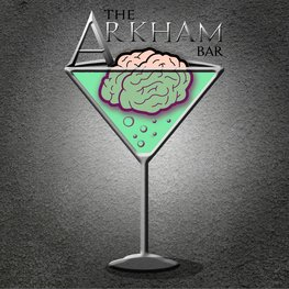 The ARKHAM bar