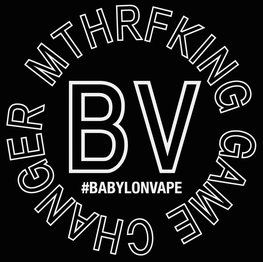 Babylon Vapeshop