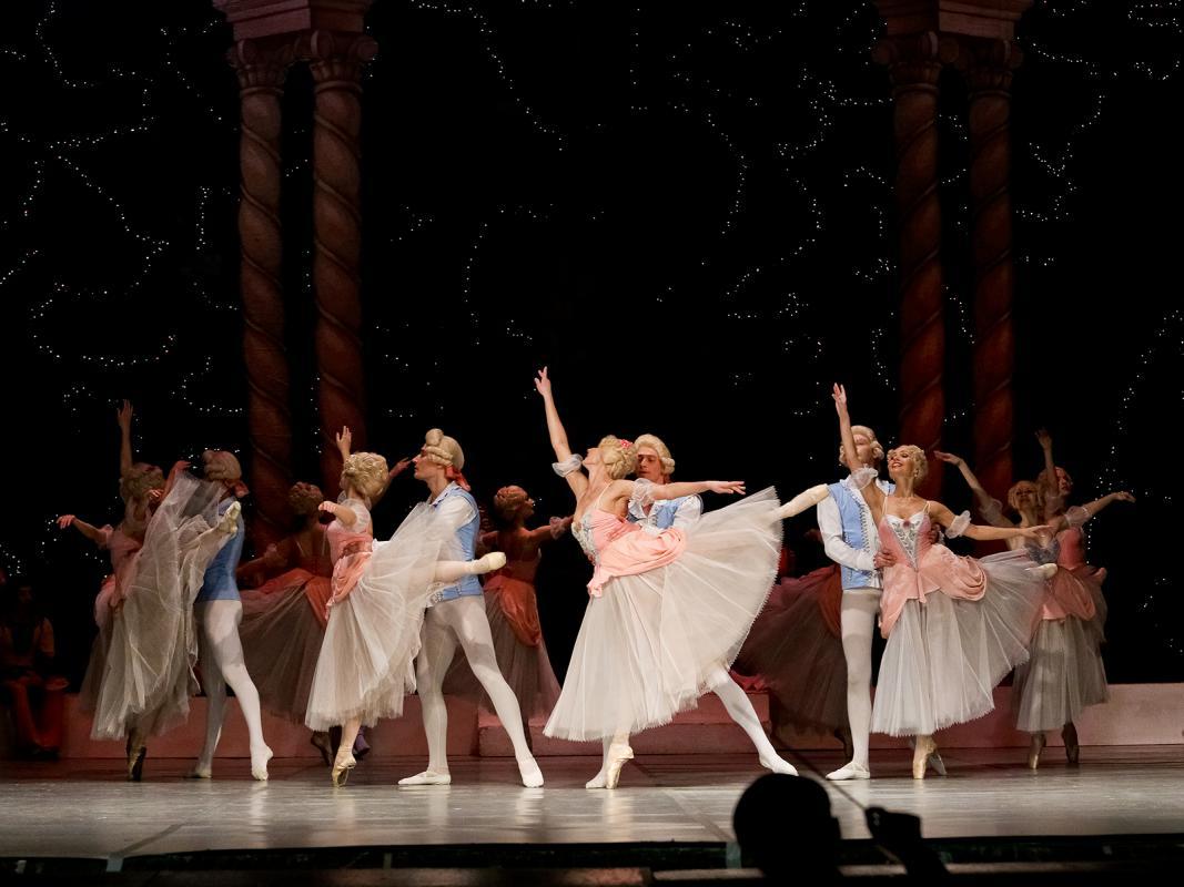 билет на балет игорь корнелюк скачать