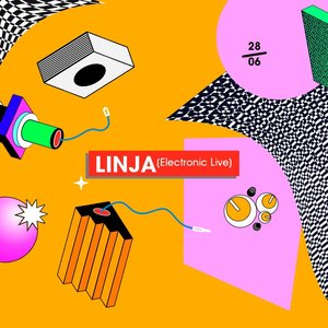 Linja (Electronic Live)