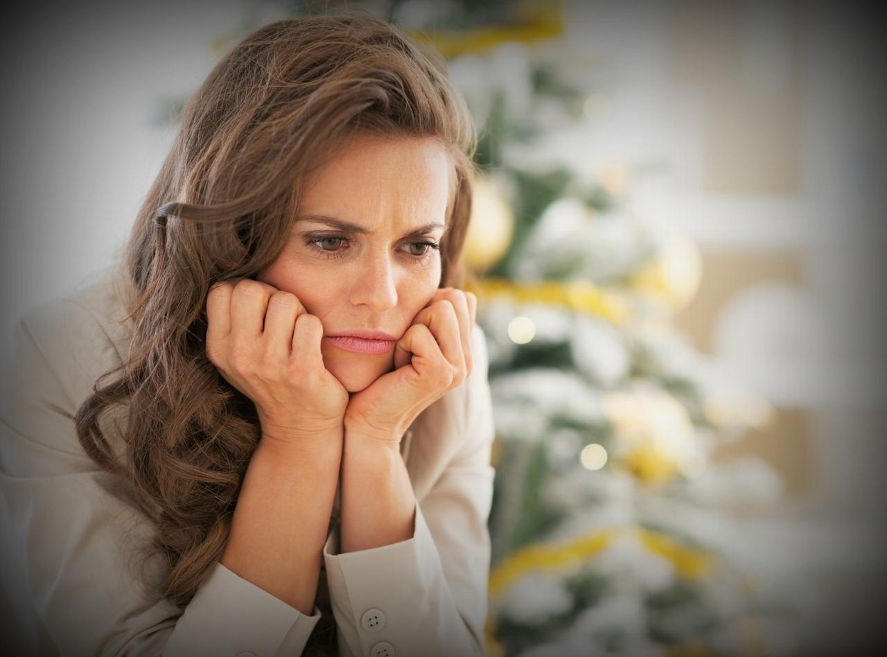 Картинки о плохом настроении и неудачной любви