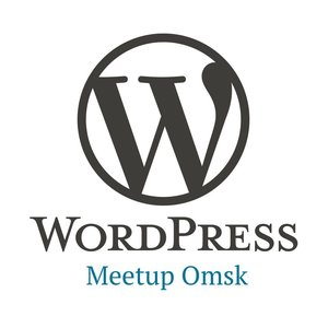 WordPress Meetup Omsk #9