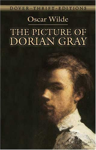 an overview of the influence of evil in the novel the picture of dorian gray by oscar wilde The picture of dorian gray: an introduction to and summary of the novel the picture of dorian gray by oscar wilde.