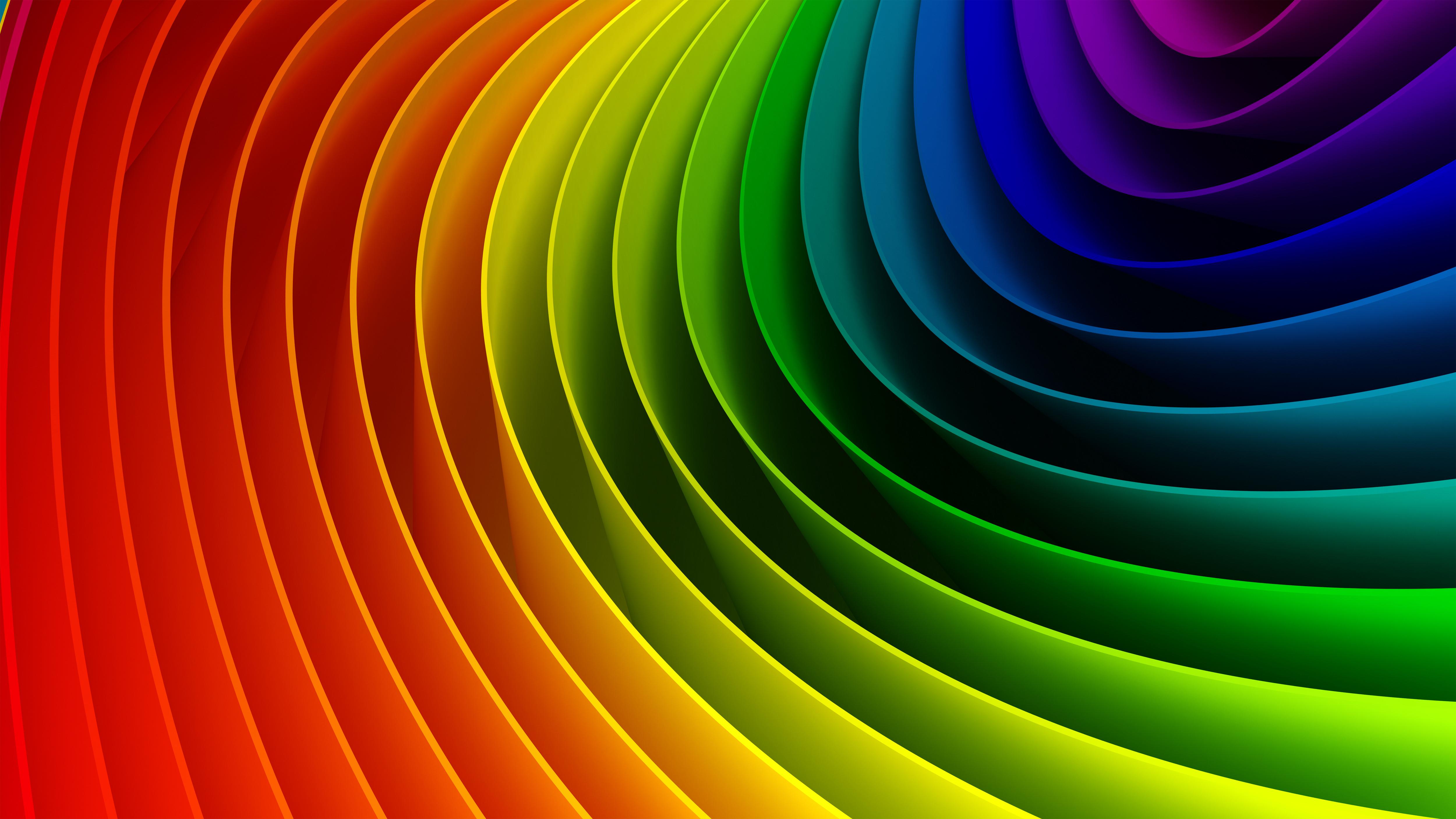 Картинки цветные красивые