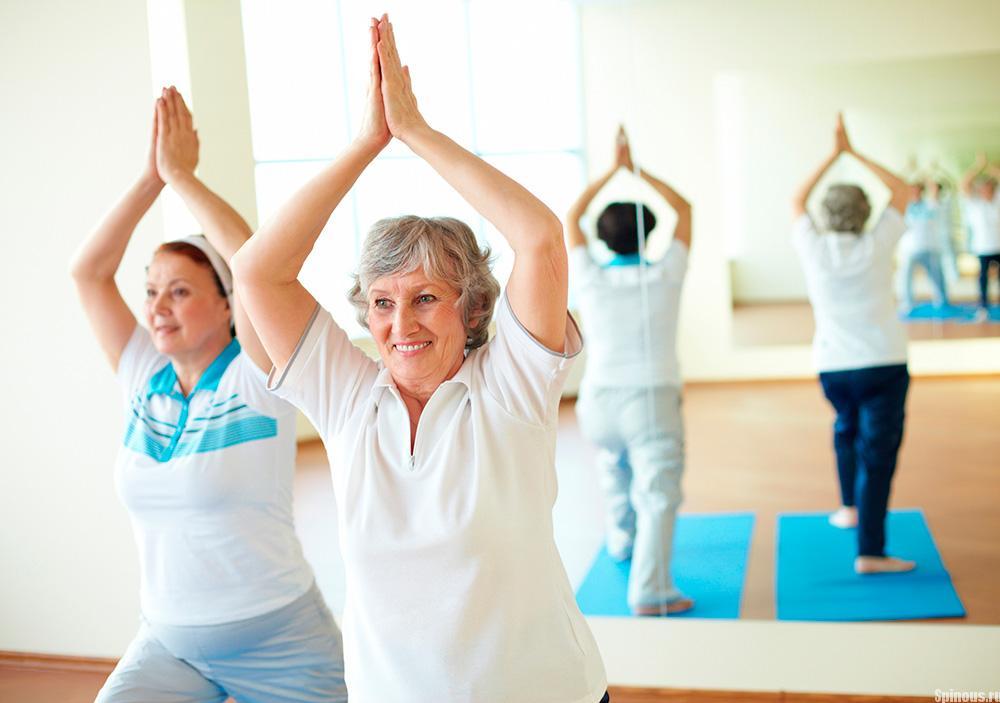 Группы Здоровья Для Похудения. Роль групповых методов в похудении